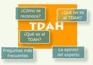 TDAH2