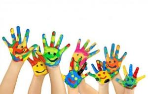 Psicologo Infantil y Adolescentes en Sevilla