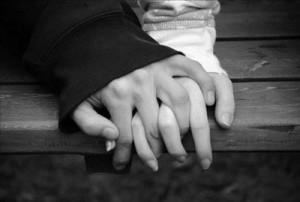 pareja-manos