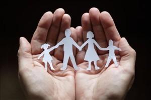 Orientación Psicológica, Terapia Individual, Familiar, de Pareja